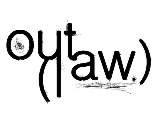 [out]Law exhibition events