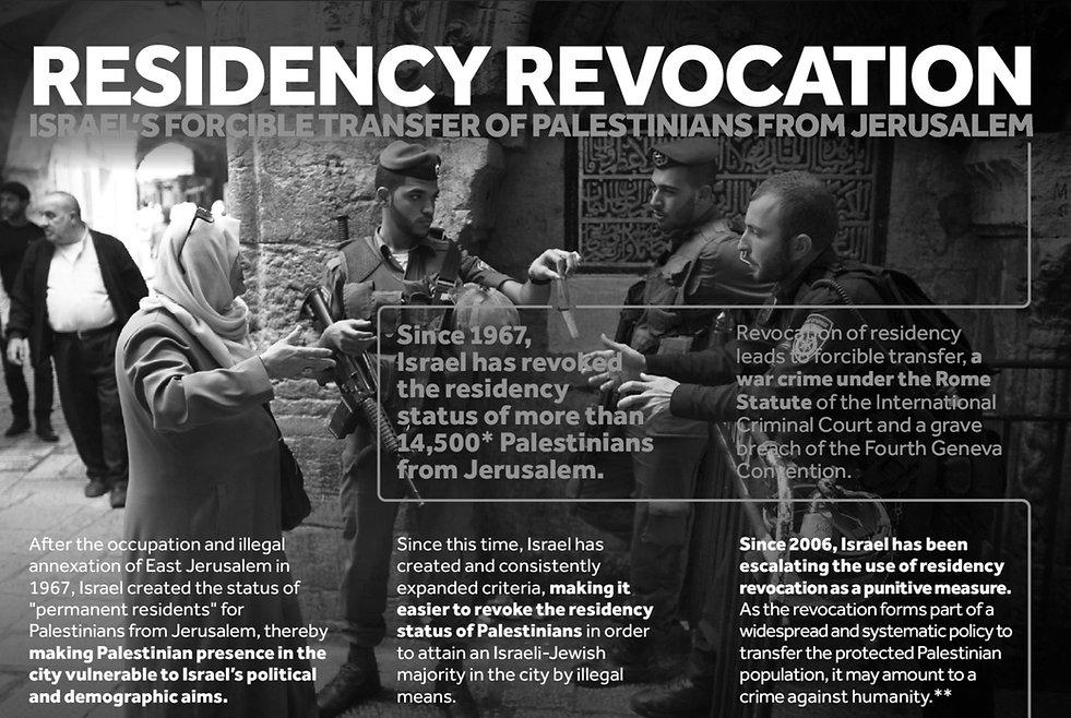 Visualising_Palestine-ResidencyRevocatio