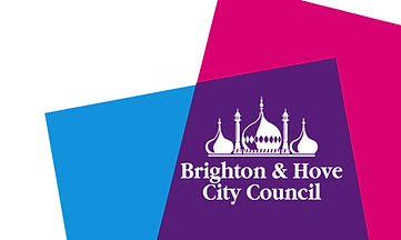 Brighton and Hove Council Logo.png
