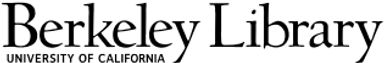 Berkeley Library logo.jpg