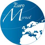 euro-mernet-logo.png
