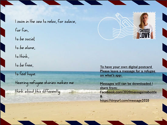 digital-postcard-project-seas.jpg