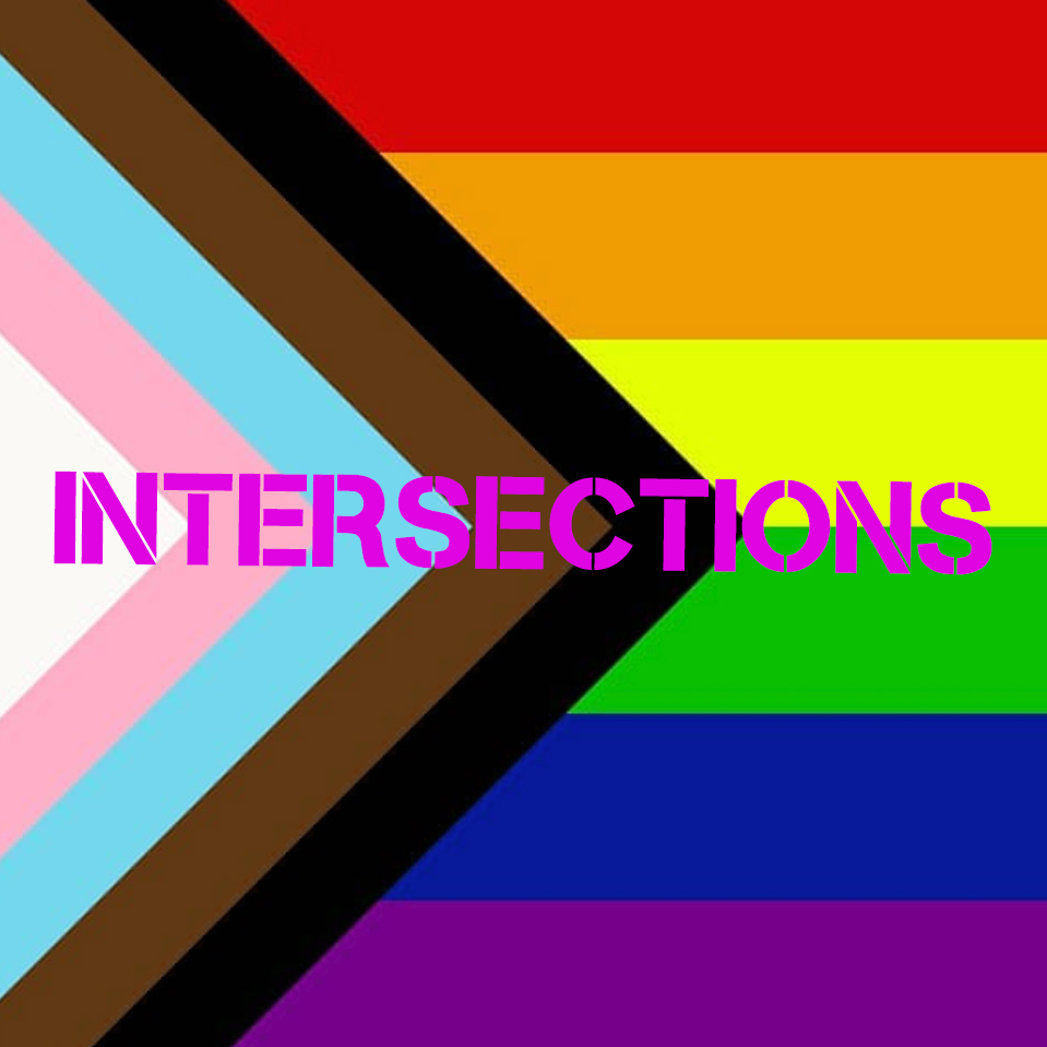 Intersections Home