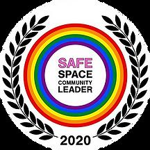 safe space award circle-cropped.webp