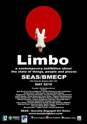 limbo-flyer.jpg