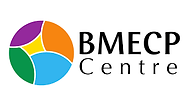 bmecp logo.png