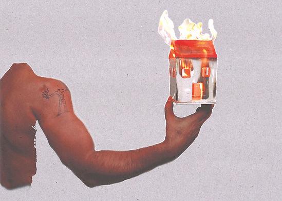 burning-home-small.jpg
