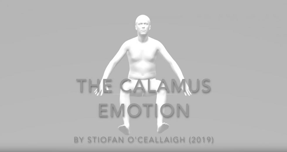 The Calamus Emotion_Film Still_001 copy.PNG