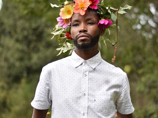 Nomusa Musa Mtshali