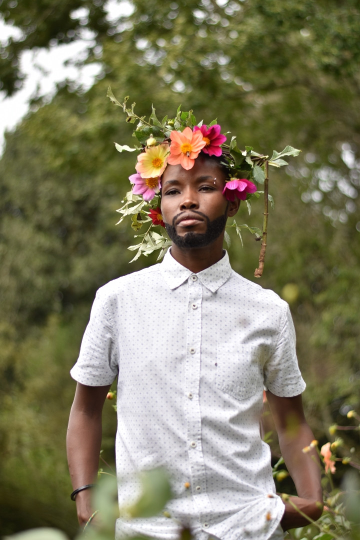 Mussa_The Beread is My Gender.jpg