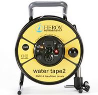 Heron Water Tape2 Water Level Meter