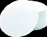eDNA Sampling Filters