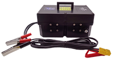 low flow power booster 1 - PNG.png