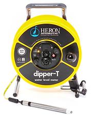 Heron Dipper-T Water Level Indicator