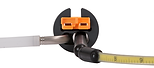 Locking Plugs, Caps and Pump Holders