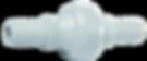 Proactives Inline Non-Return Check Valve
