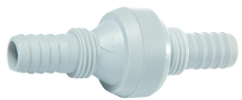 Inline Non-Return Check Valve