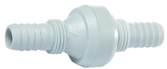 Proactives Inline Non-Return Check Valve