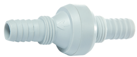 Proactive's Inline Non-Return Check Valve