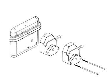 Peristaltic Pump Line Art (alexis2).jpg