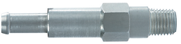 Stainless Steel Non-Return Check Valve