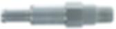 Stainless Steel Non-Return Check Valve