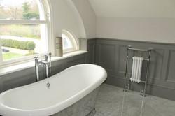 Bathroom2 (3)