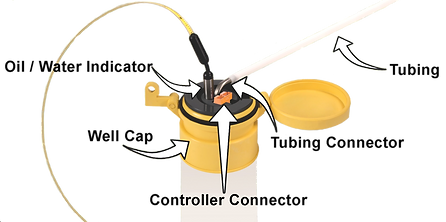 4 inch well holder and cap - PSD.png