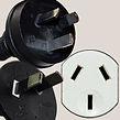 Plug Type I.jpg