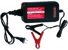 3.3 Amp VMAX Solar Battery Charger