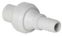 Proactive's Environmental Non-Return Check Valve