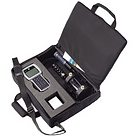 YSI 556 Soft-Sided Carrying Case