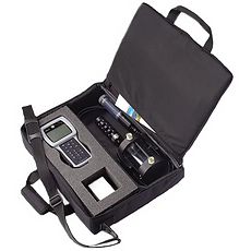 556 Soft-sided Carrying Case