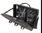 Quatro Professional Plus Kit pH/ORP