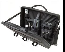 Quatro Professional Plus Kit pH