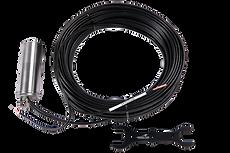 Stainless Steel Mini-Monsoon XL 100 Pump