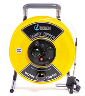 Heron Skinny-Dipper Water Level Meter