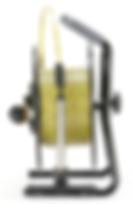 Heron Dipper-T2 Water Level Indicator