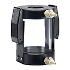 YSI series 556 Larger Capacity Flow Cell