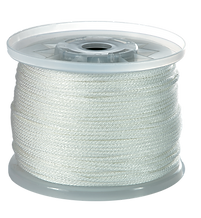 Twine for Bailers
