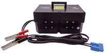 low flow power booster 3 - PNG.png