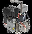 Proactives 12 Volt Crusader 60 Amp Gas Powered Generator