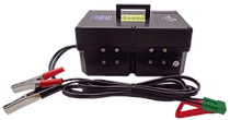 low flow power booster 2 - PNG.png