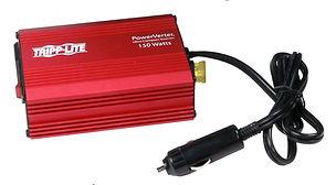 120-220 Volt AC Power Inverter - JPEG.jp