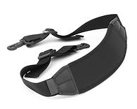 Quatro Pro Plus Shoulder Strap
