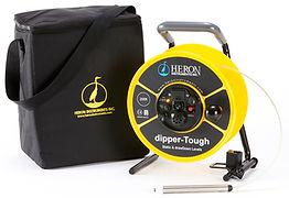 Heron Dipper-Tough Water Level Indicator