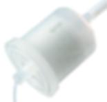 Proactive's Environmenal .45 Micron Filter
