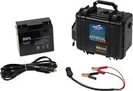 Athena pump PNG Item ATHEPERRI-1000 fina