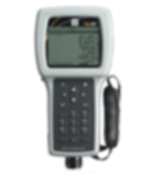 YSI Handheld Water Quality Instrumentation 556 series