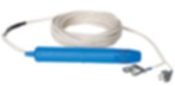 Proactives 12 Volt Water Spout 1 Complete Plastic Pump